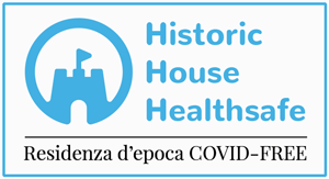 Historic House Healthsafe